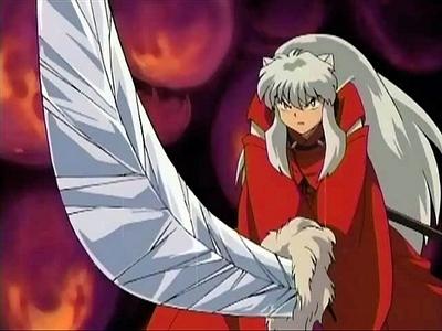 File:Inuyasha and Diamond Tessaiga.jpg
