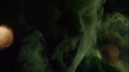 The Mist (Kyle Nimbus)