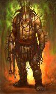 192738-300px hades god of war large