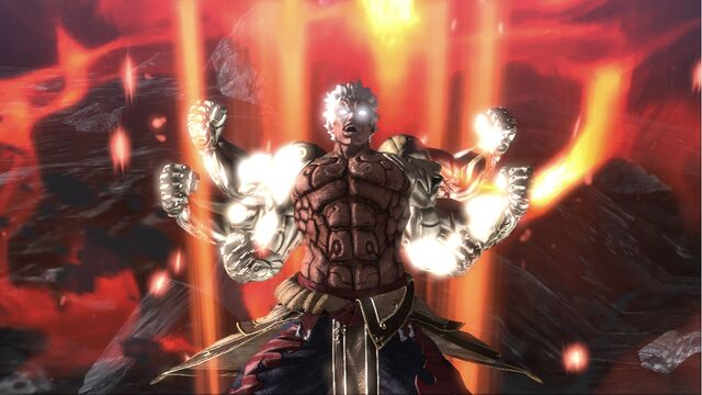 File:Asura's Wrath 2.jpg