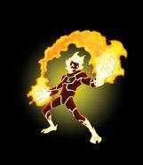 Heatblast (Ben 10)