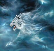 White-tiger-west