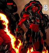 1250192-1233329 red she hulk 1 super