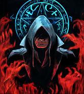 Devilkiller