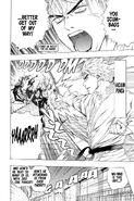 Haiji Air Punch