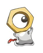 Meltan (Pokemon)