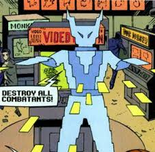 File:Video-Man.jpg