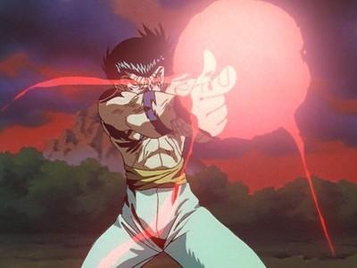 File:Yusuke Spirit Gun.jpg