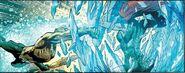 Aquaman's strength (3)