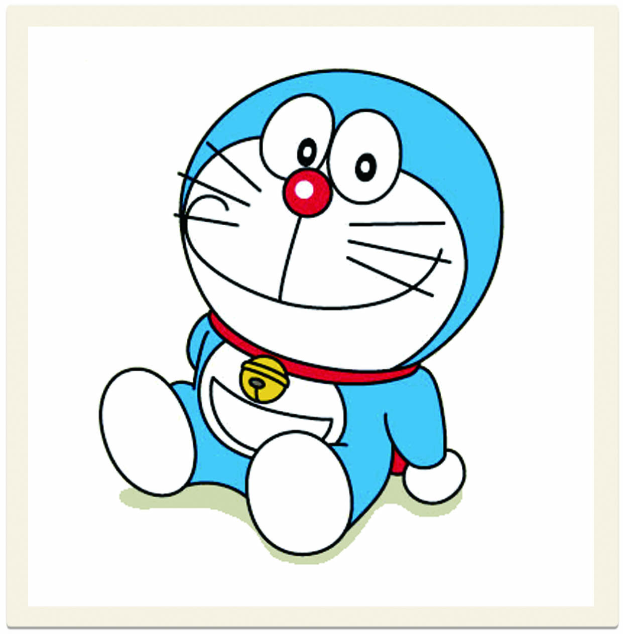 Download 460 Download Wallpaper Doraemon Merokok Gratis Terbaik