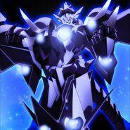 Vali-Lucifer-image-vali-lucifer-36690594-500-499