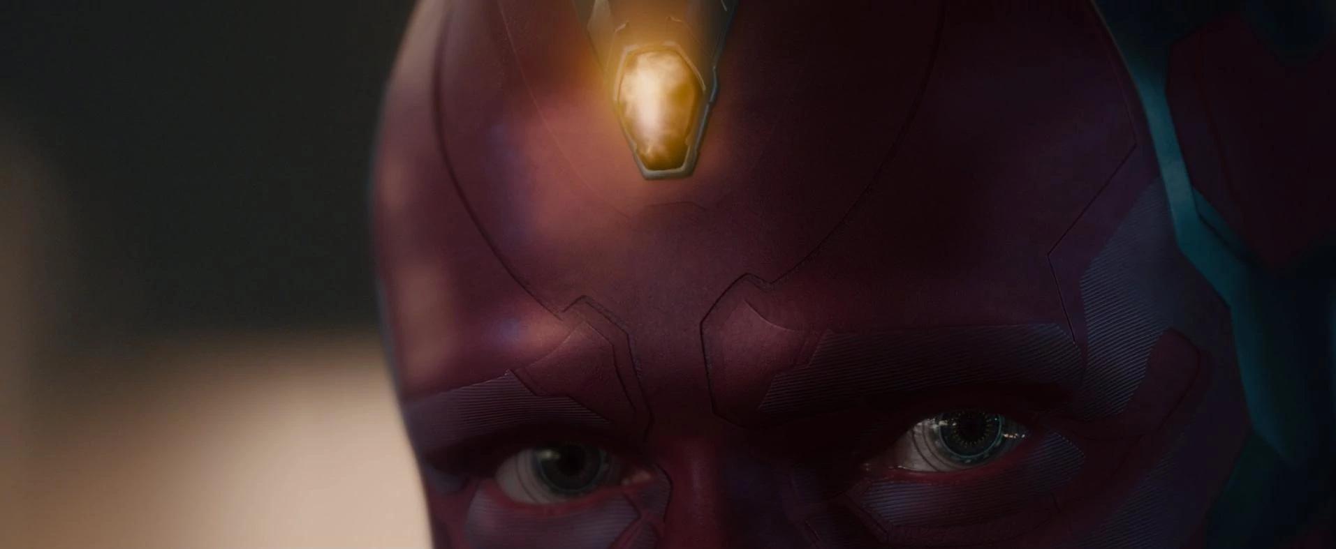 Infinity War Infinity Stones