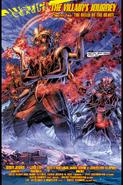 Asura (Dc comics)
