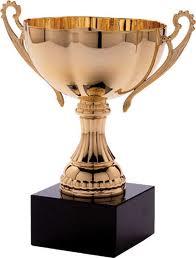 File:Award.jpg