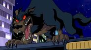 Hyde Hound