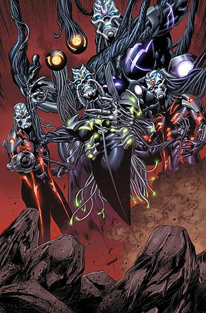 File:Phalanx Marvel.jpg