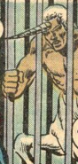 Rynor (Earth-616) from Master of Kung Fu Vol 1 36 001