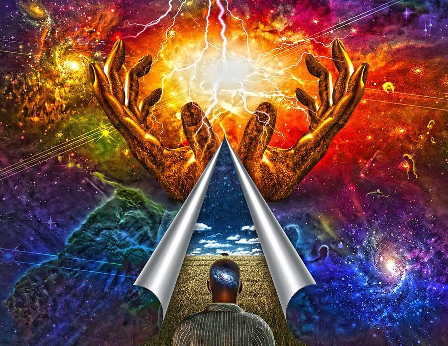 Image result for transcendence