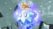 Baron Brrr (Super Mario Galaxy)