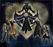 Kingdom hearts xehanort by anabelle12-d5ml2nw