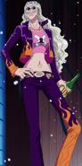 Kureha Anime Infobox 2