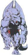 200px-Dragon Man 001