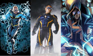 Black-lightning-static-shock-derek-ramsey-kidlat