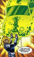 Catapult-Ultraverse-Comics-Exiles