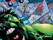 HulkSmash