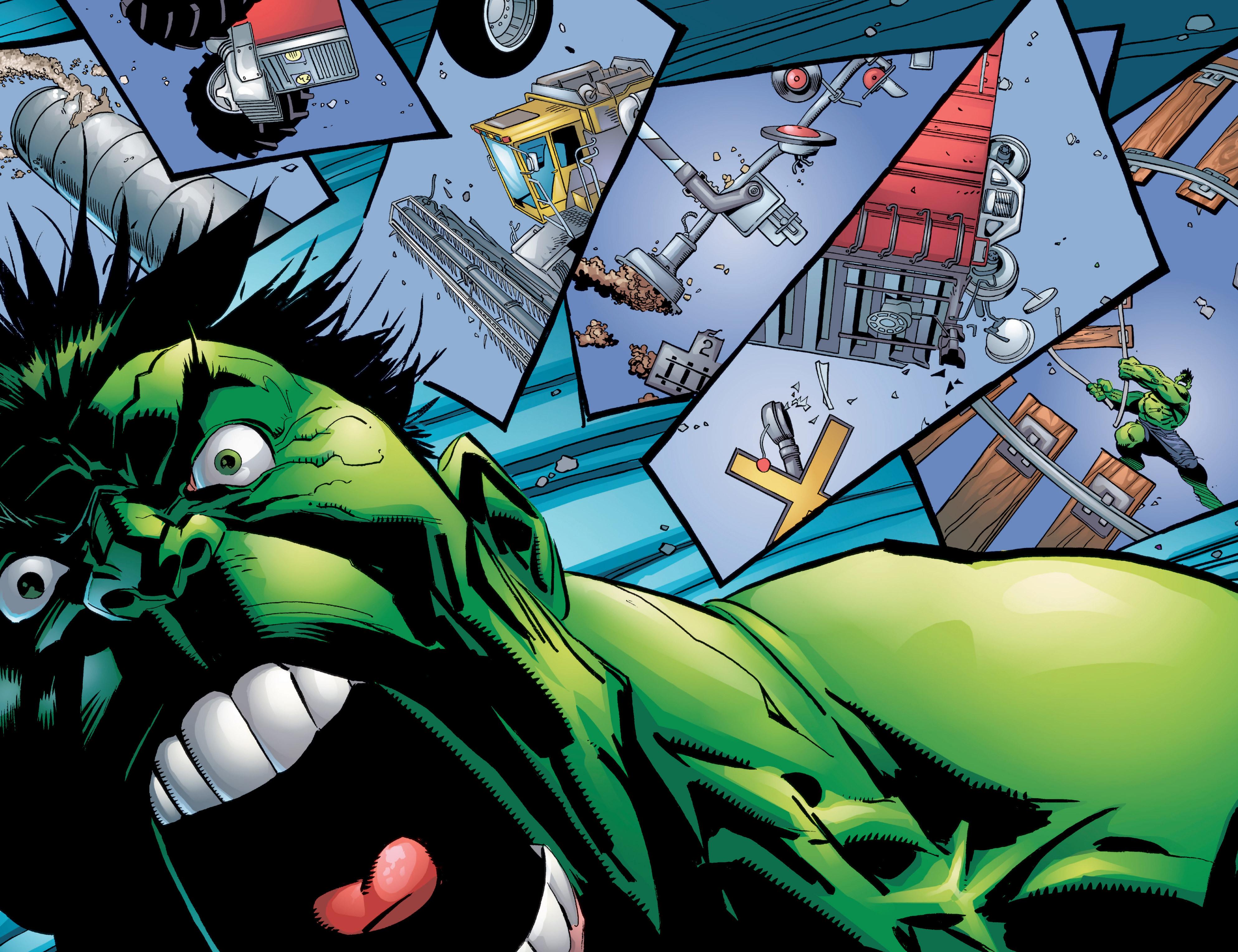 File:HulkSmash.jpg