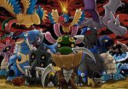 Pokemon-Sun-and-Moon-Fossil-Pokemon