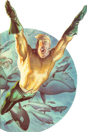File:Aquaman.jpg