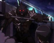 Aria the Scarlet Ammo 12 Vampire 04