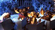 Gremlins (Gremlins 1984 film)
