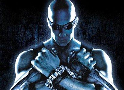 Darkness Adaptation | Superpower Wiki | FANDOM powered by ...
