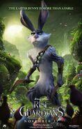 1000px-Bunnymund (Poster 2)