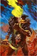 Evil Ernie-comic-books