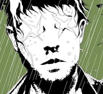 File:Magus (Dc Comics).jpeg