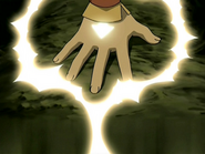 Aang Chi Connection