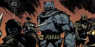 Batman-court-of-owls-armor