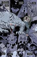 Predator X Memories