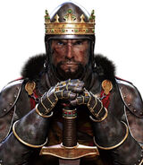 Richard-Another-Kingdom-for-Medieval-2-Total-War-New-Expansion-Pack-2