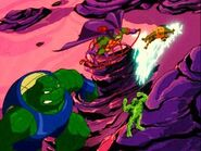 Super Turtles 1
