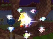 Super Sonic1