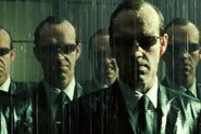 Agent-Smith-the-matrix-1954803-1280-1024