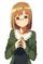 Holokami/Character Sheet: Barbara McCarthy