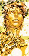 Joshua Foley Elixir (Earth-616) from Uncanny X-Men Annual Vol 4 1 003