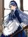 Holokami/Character Sheet: Mai