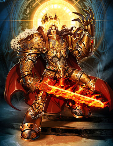 File:The God-Emperor of Mankind.jpg
