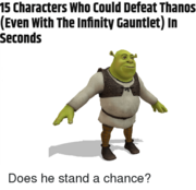 15-characters-who-could-defeat-thanos-even-with-the-infinity-32900978